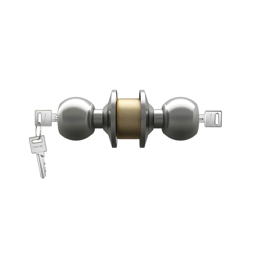 Perilla Principal Compacta AI1100 - Travex