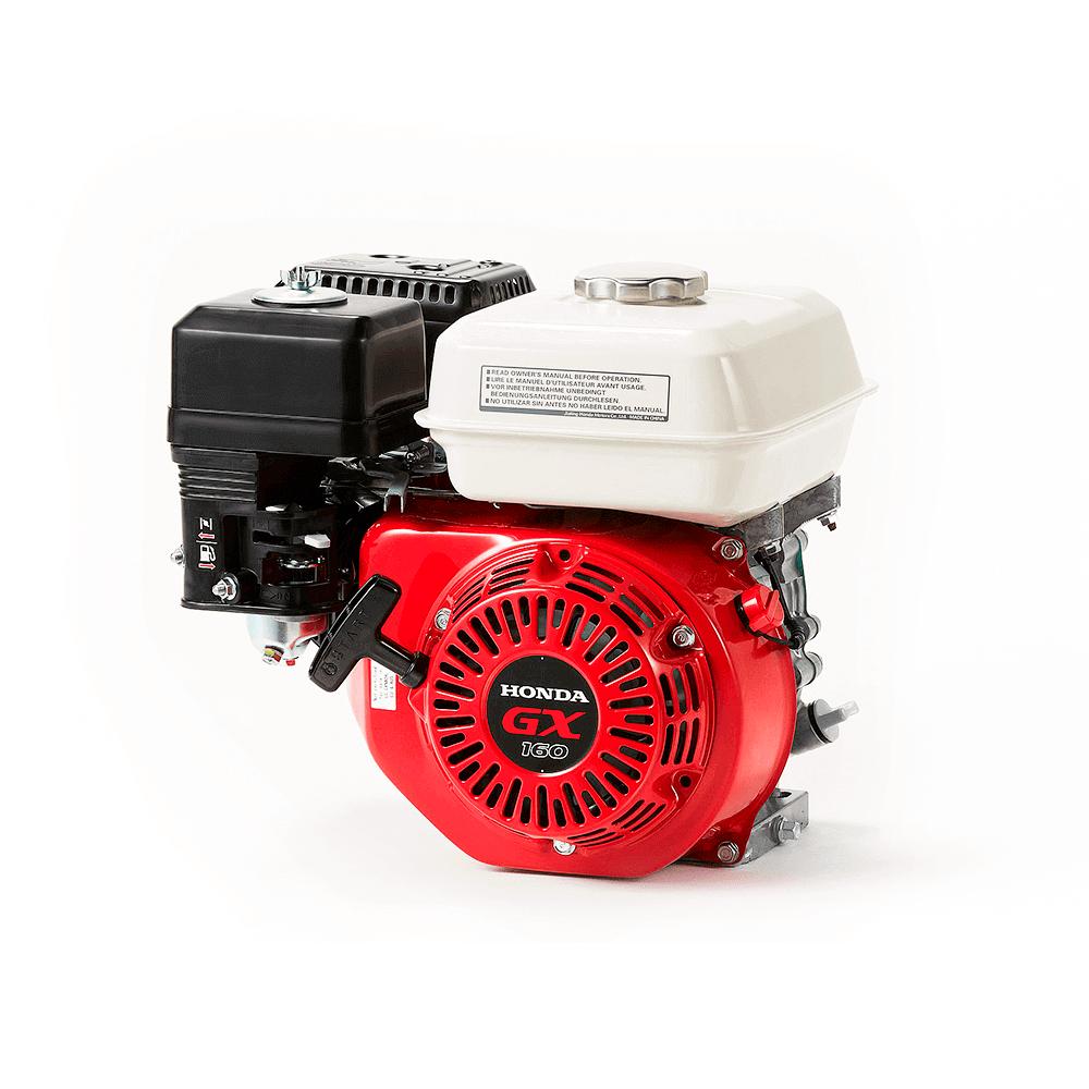 Motor GX160H2