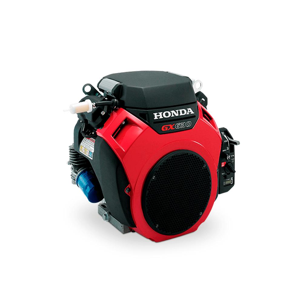 Motor GX630RH VXE2 - 23 HP